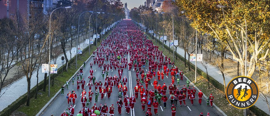 Regalos para runners… ¡En Reyes Magos o en rebajas!