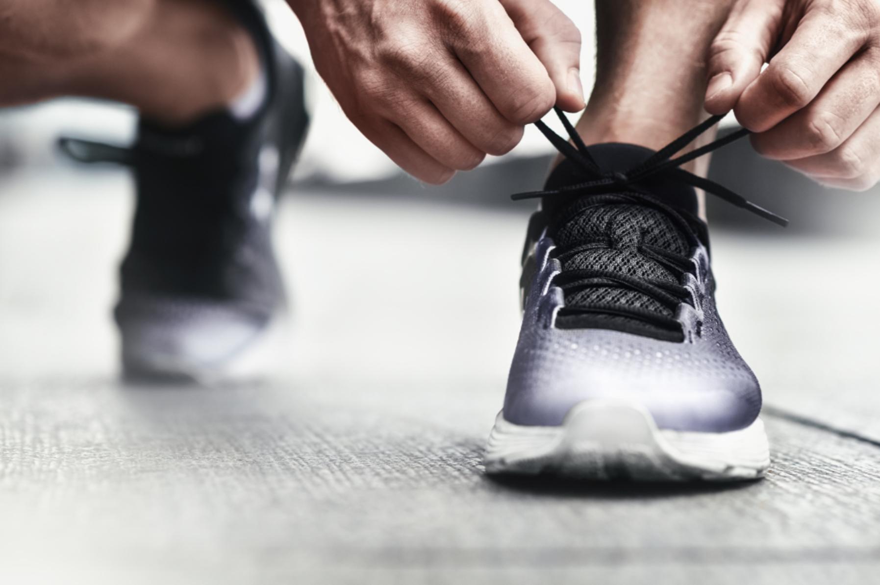 ¿Amortiguación o reactividad, ligereza o protección? ¿Cómo elegir las zapatillas para correr?