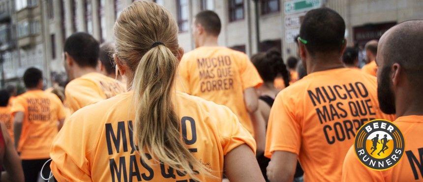 Cuidados del cabello para Runners