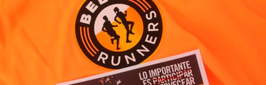 ¿Dónde quieres que organicemos la próxima carrera Beer Runners? ¡Vota!