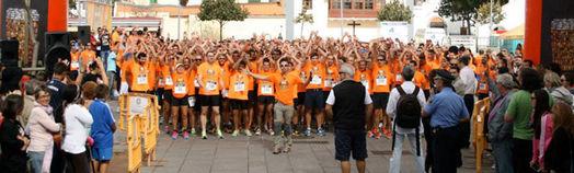 ¡El movimiento Beer Runners conquista Tenerife!