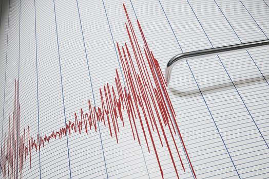 Entrenar siguiendo el pulso cardíaco: entrenamiento por 'zonas'