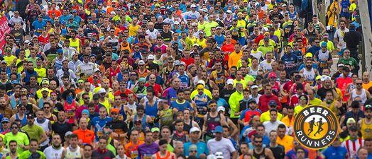 ¿Cómo sé si estoy preparado para un ultra, un maratón, un trail…?