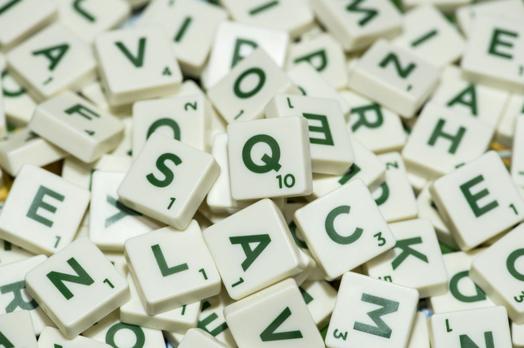 Alimentación, peso, rendimiento… Un poco de vocabulario para correr mejor