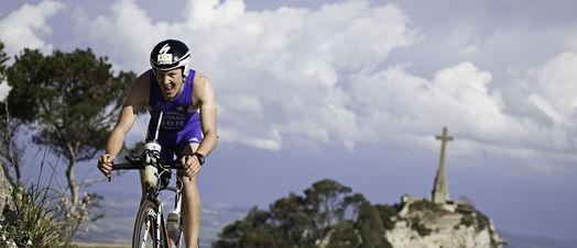 La bicicleta, nuestra aliada para correr